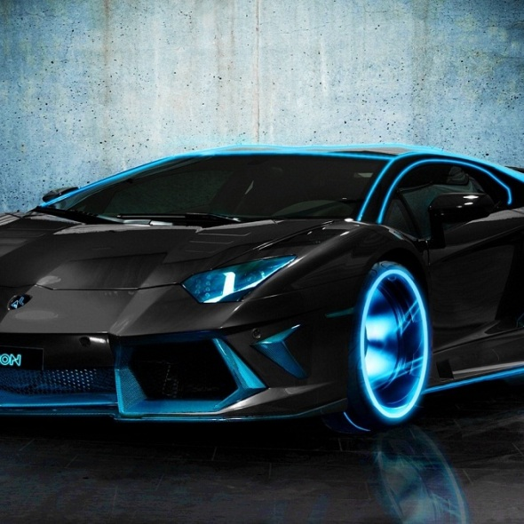 Future Cars And Automotive Cars, Car Review